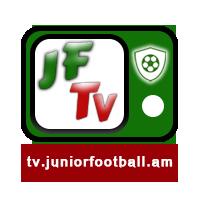 jftv-(200×200)