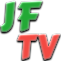 Junior Football TV