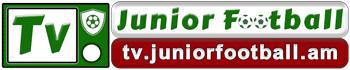 Junior Football TV